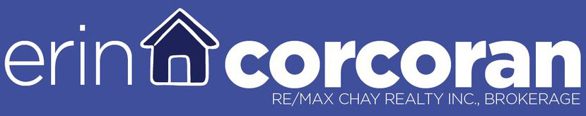Erin Corcoran RE/MAX Chay Realty Inc. Brokerage