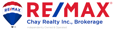 RE/MAX Chay Realty Inc. Brokerage